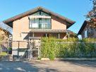 Villa Vendita Caramagna Piemonte