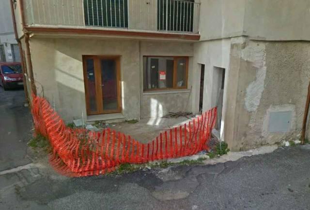 Appartamento in vendita a Dorgali, 2 locali, prezzo € 35.000 | Cambio Casa.it