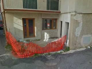 Foto - Bilocale via Dante Alighieri 15, Dorgali