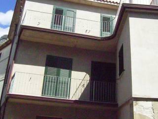 Foto - Bilocale nuovo, primo piano, Dorgali