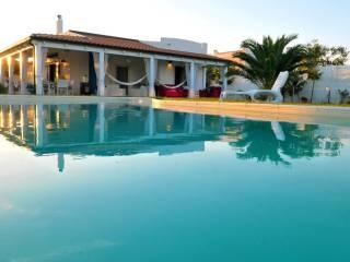 Foto - Villa Localita Molinella 61A, Vieste