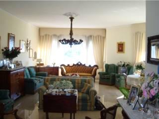 Foto - Appartamento buono stato, sesto piano, Borgo Rodi, Ancona