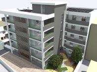 Appartamento Vendita Volla