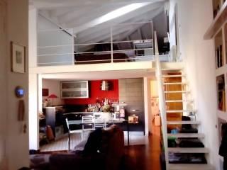 Case e appartamenti via san sisto Piacenza - Immobiliare.it