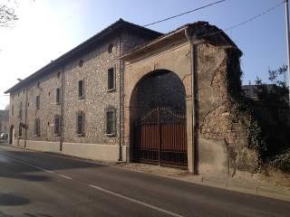 Foto - Rustico / Casale via Genova, Villò, Vigolzone