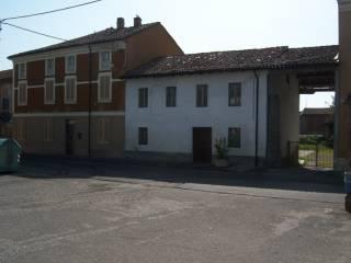 Foto - Rustico / Casale via Agostino De Petris 140, Pinarolo Po