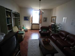 Foto - Appartamento via delle Mura Castellane, Pergine Valdarno