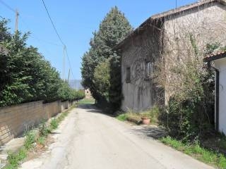 Foto - Villa, buono stato, 210 mq, Presenzano