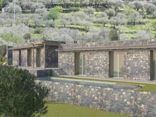 Foto - Villa via Bei Mulini, Zoagli