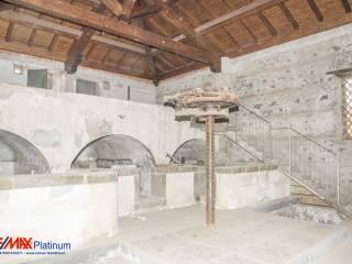 Immobile Affitto Aci Sant'Antonio