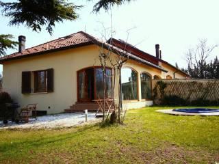 Foto - Villa, ottimo stato, 140 mq, Sasso Marconi