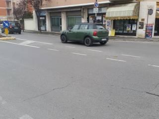 Attività / Licenza Vendita Brescia  3 - Porta Venezia, Panoramica