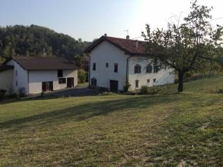 Foto - Rustico / Casale, ottimo stato, 600 mq, San Giacomo, Rocca Grimalda