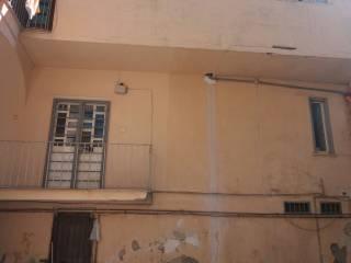 Foto - Palazzo / Stabile via Vincenzo Cimmino 20, Grumo Nevano