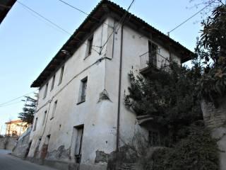 Foto - Rustico / Casale 180 mq, Trezzo Tinella