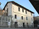 Rustico / Casale Vendita Trezzo Tinella