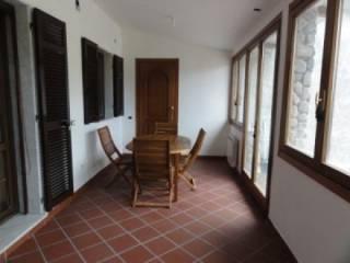 Foto - Villa via Civiglia, Terrarossa, Licciana Nardi