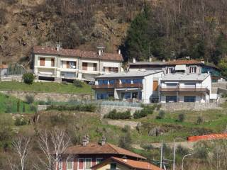 Foto - Bilocale via Monastero, Corenno Plinio, Dervio