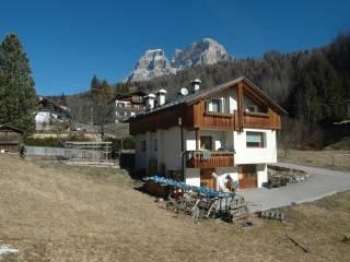 Foto - Villa, ottimo stato, 193 mq, Zoldo Alto