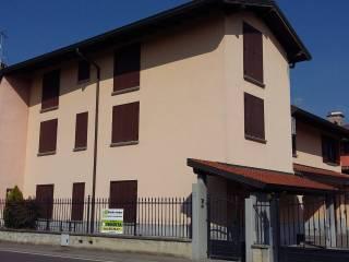 Foto - Villa, ottimo stato, 269 mq, Bariano
