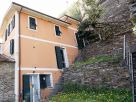 Casa indipendente Vendita San Colombano Certenoli