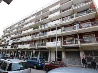 Immobile Vendita Bari 14 - Corso de Gasperi - Carbonara