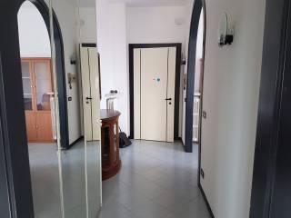 Foto - Trilocale buono stato, quarto piano, Desenzano Del Garda