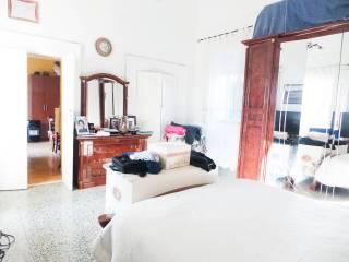 Foto - Appartamento via Nicola Vavaria di Lubrano, Procida