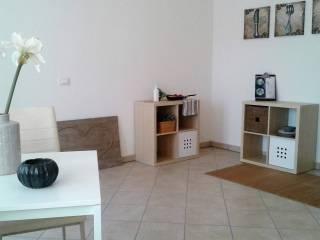 Foto - Appartamento via Nilde Iotti, Bora Bassa, Mercato Saraceno