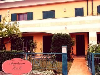 Foto - Quadrilocale via E  Guicciardi 45, Montà, Padova