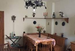 Foto - Casa indipendente via 3 Novembre 9, Vigolo Vattaro