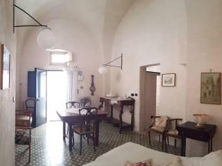 Foto - Palazzo / Stabile via San Nicola 9-11, Parabita