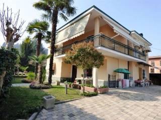 Foto - Villa via IV Novembre, 8, Verzuolo