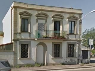 Foto - Palazzo / Stabile via Perfetti Ricasoli, Novoli, Firenze
