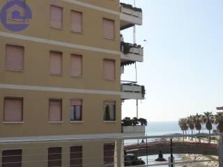 Foto - Monolocale via della Chiesa, San Lorenzo Al Mare