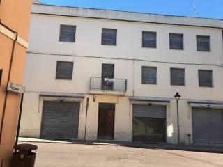 Foto - Palazzo / Stabile tre piani, da ristrutturare, Rimini