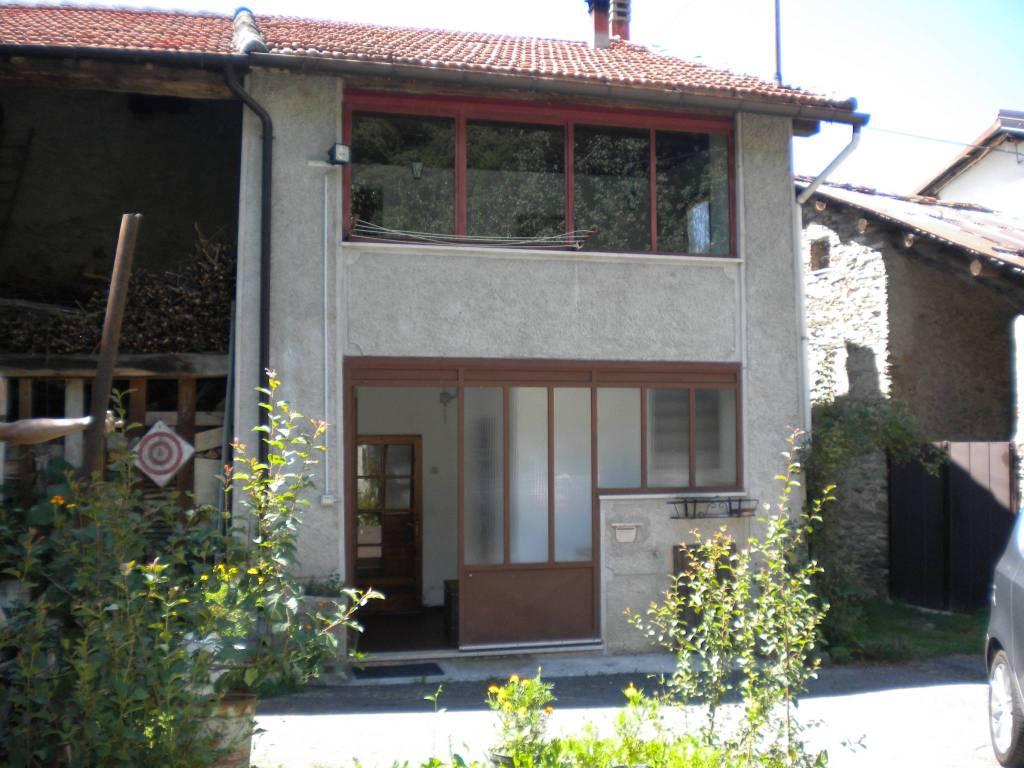 foto  Casa indipendente Strada Provinciale 244 176, Boves
