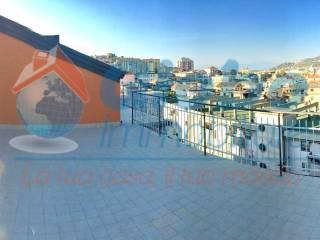 Foto - Attico / Mansarda via San Pio X, Agropoli