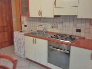 Foto - Appartamento salita Metello 8, Agrigento
