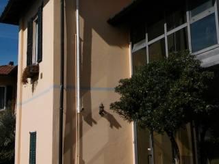 Foto - Bilocale buono stato, primo piano, Venegono Superiore