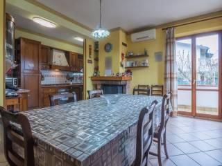 Foto - Villa via Dante Alighieri 106, Castelfidardo