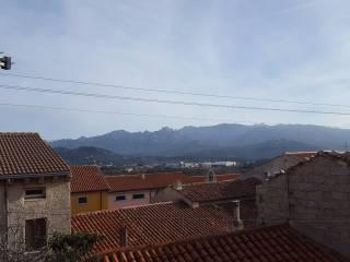 Foto - Casa indipendente via Municipio 15, Luras