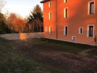 Villa Vendita Basiliano