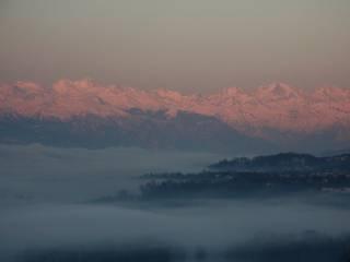 Foto - Villa, buono stato, 560 mq, Cartabbia, Varese