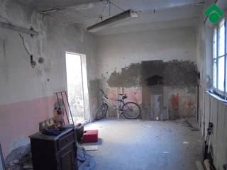 Foto - Box / Garage via Narciso Pelosini, 7, Cascina