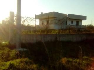 Foto - Villa Strada  Ceglie, Capurso