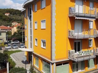 Foto - Trilocale via Aurelia 215, San Bartolomeo Al Mare