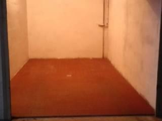 Foto - Box / Garage via Don Giuseppe Bedetti 107, Croce Coperta, Bologna