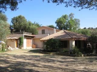 Foto - Villa 120 mq, Trinità d'Agultu e Vignola