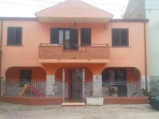 Foto - Casa indipendente 100 mq, ottimo stato, Rocchetta e Croce